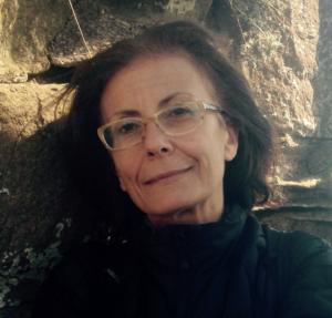 Anne Colantuoni