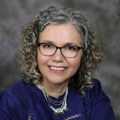 Beverly Miller