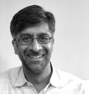 Pranav Ghai